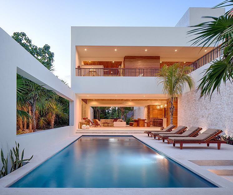 Est Living Specht Architects Tulum 02