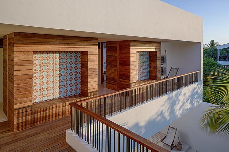 Est Living Specht Architects Tulum 03