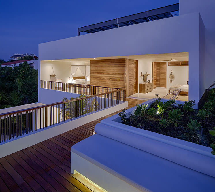 Est Living Specht Architects Tulum 04