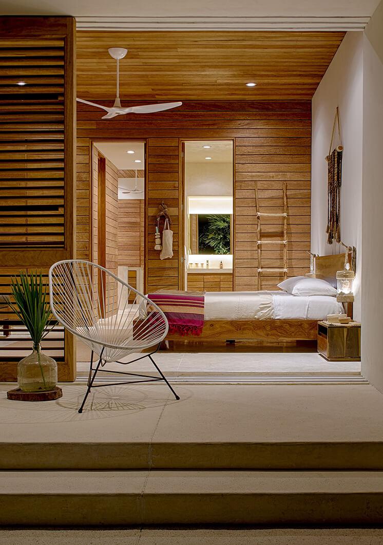 Est Living Specht Architects Tulum 06