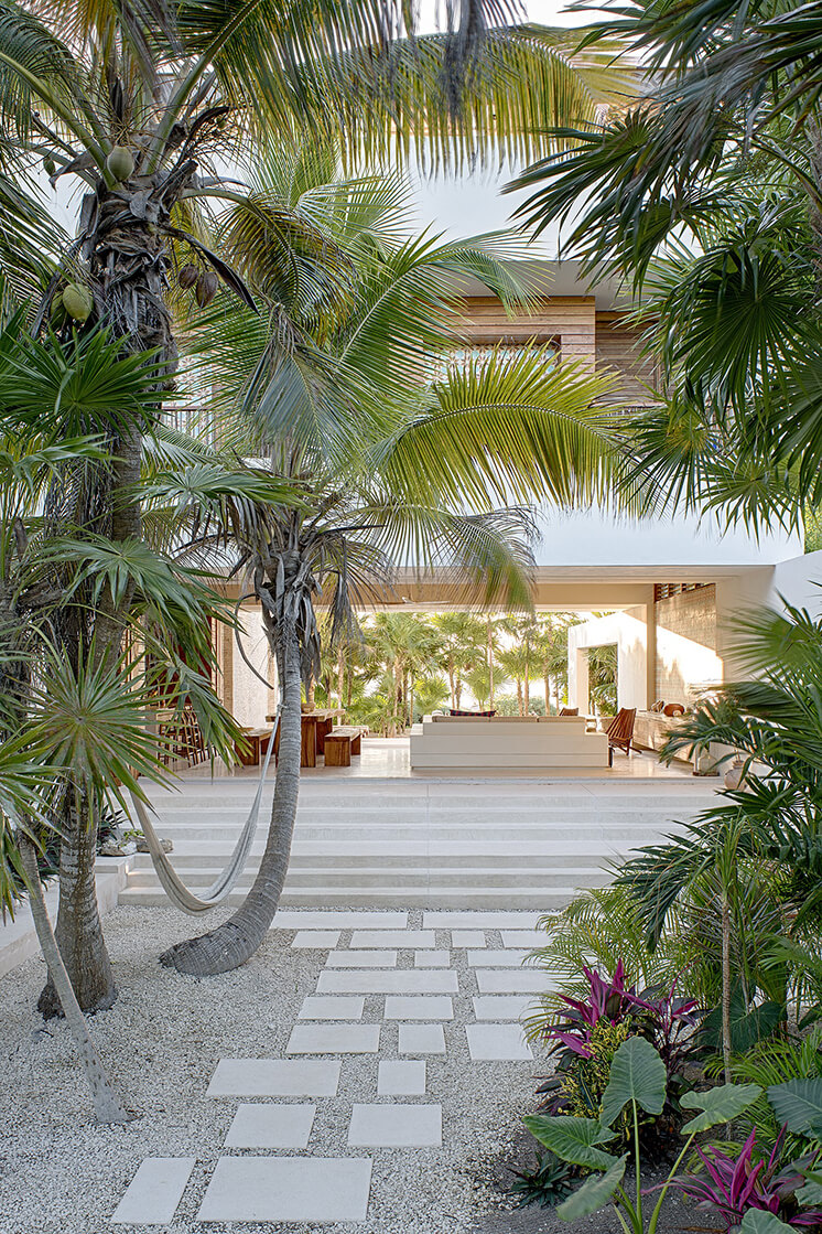Est Living Specht Architects Tulum 10