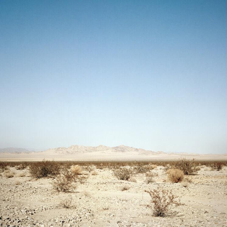 Est Living Christine Francis©cf america en route.03