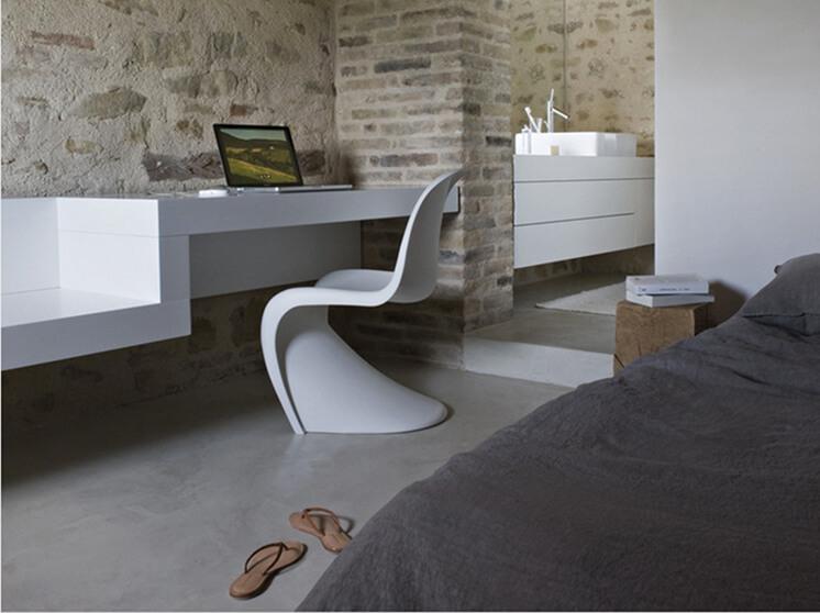 Est Living Villa Olivi Italy Bedroom 1