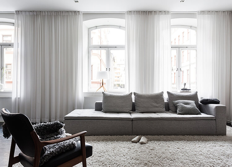 Est-Magazine-Open-House-Sweden-Apartment11
