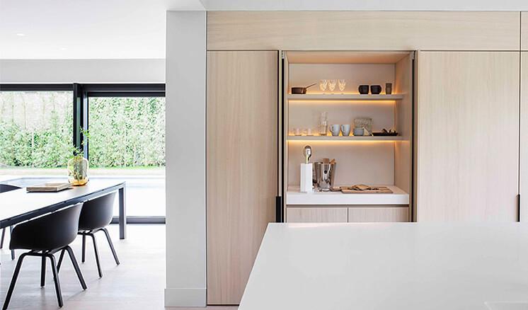 Juma Architects est living07