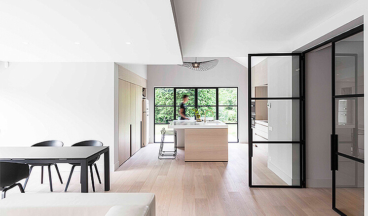 Juma Architects est living08