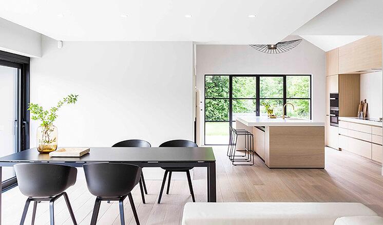 Juma Architects est living09