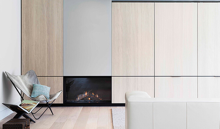 Juma Architects est living10
