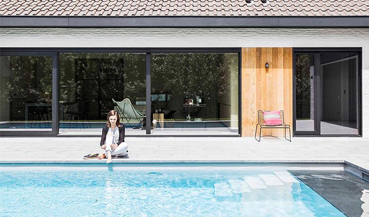 Juma Architects est living12