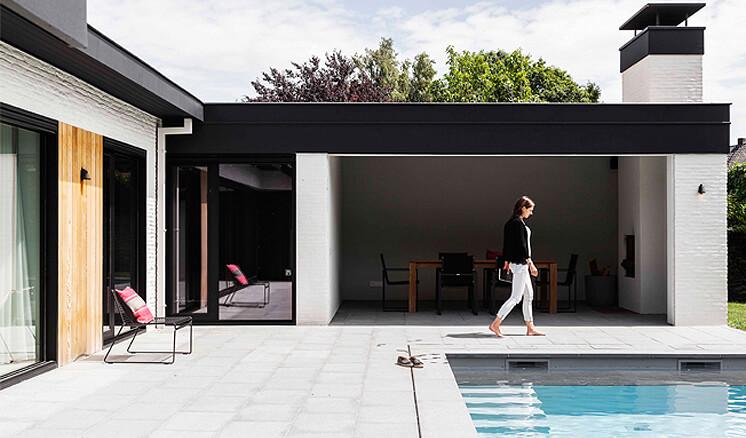 Juma Architects est living13