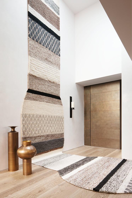 South Yarra Rob Mills Est Living Foyer.01