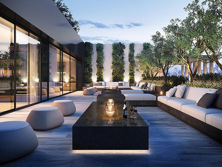 Vanguard Apartments est living06