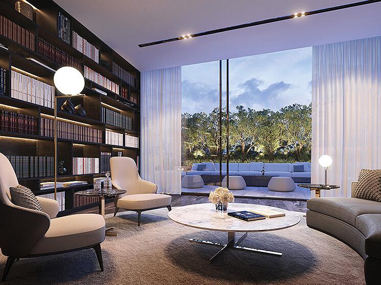 Vanguard Apartments est living07