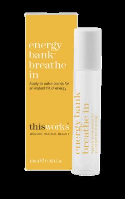 i-022314-energy-bank-breathe-in-1-940