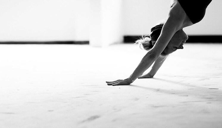 A Weekend In Perth Yoga Vine Est Living.01