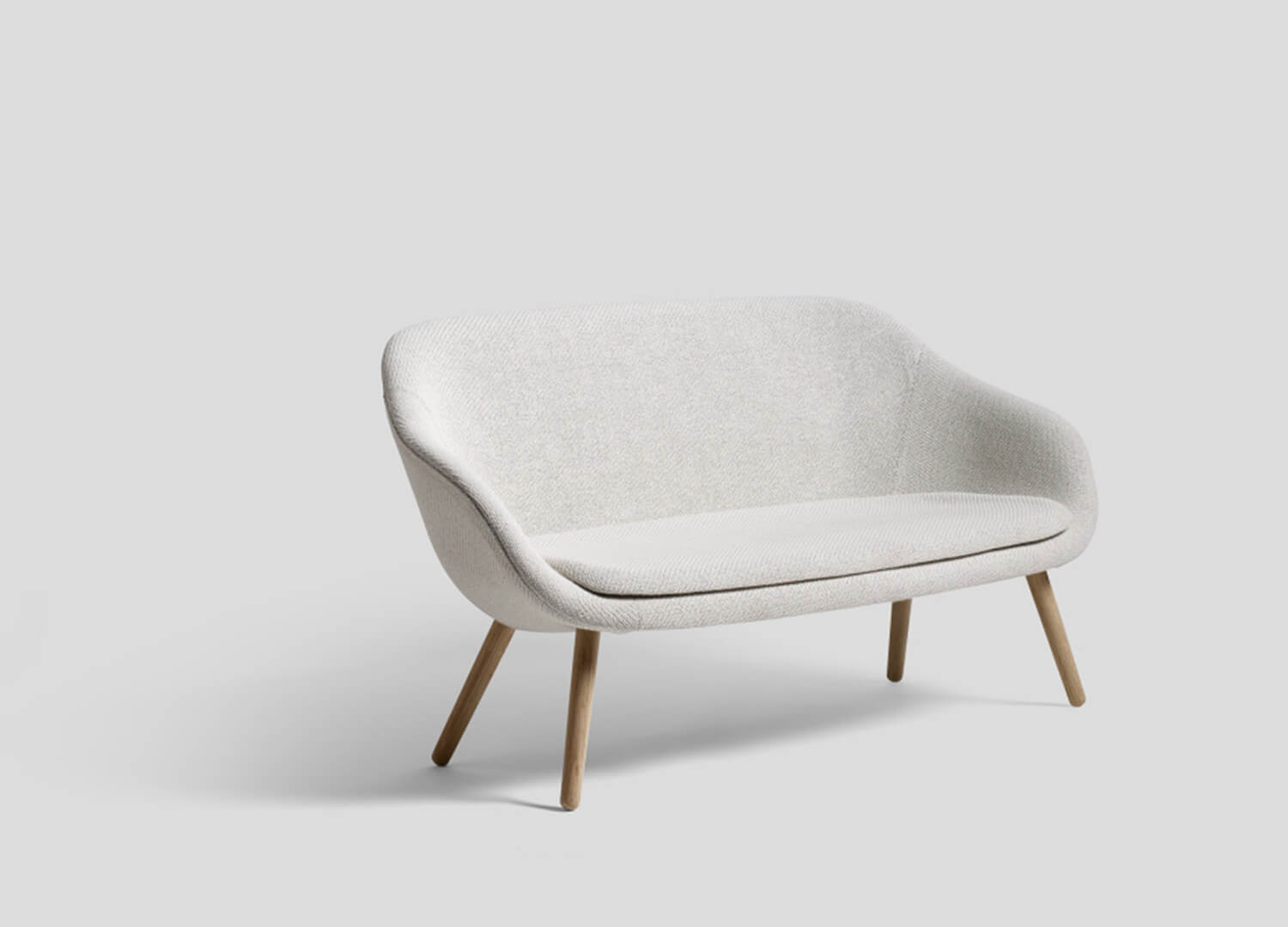 About A Lounge Sofa Est Living Products