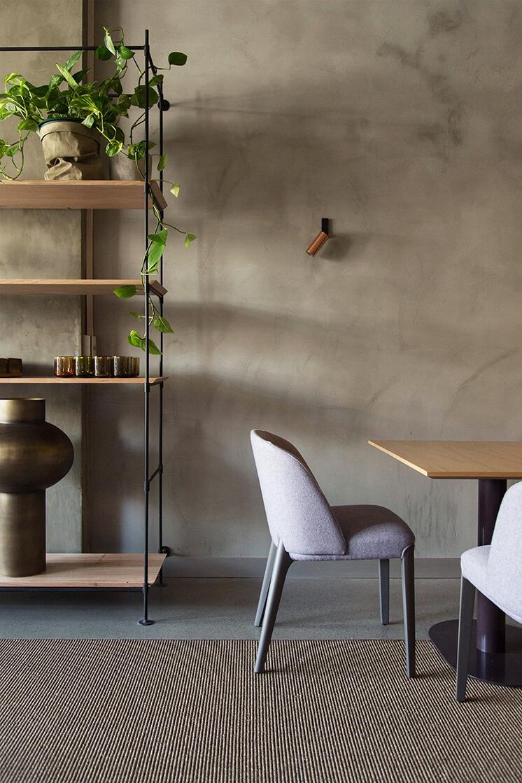 Amaru Melbourne MEME Design Est Living Dining