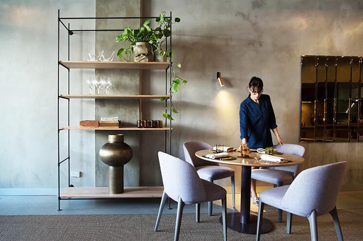 Amaru Melbourne MEME Design Est Living.01