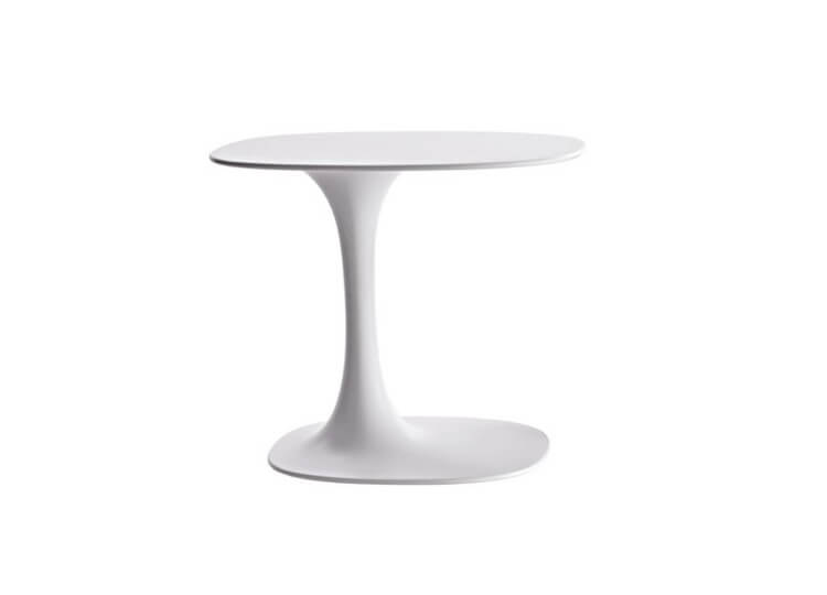 B&B Italia Awa Outdoor Table