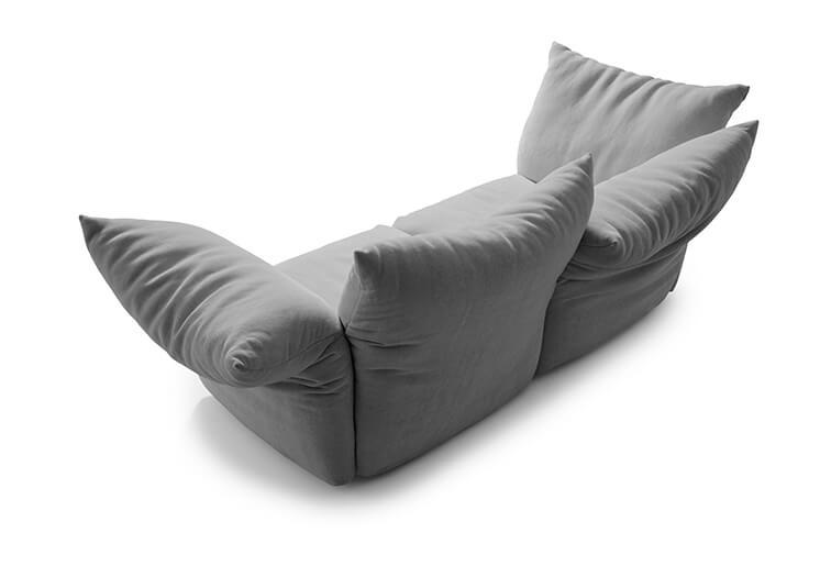 Edra Sofa Space Furniture Est Living.01
