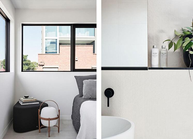 Est Living Amsterdam Townhouses Bedford Milieu.01 1