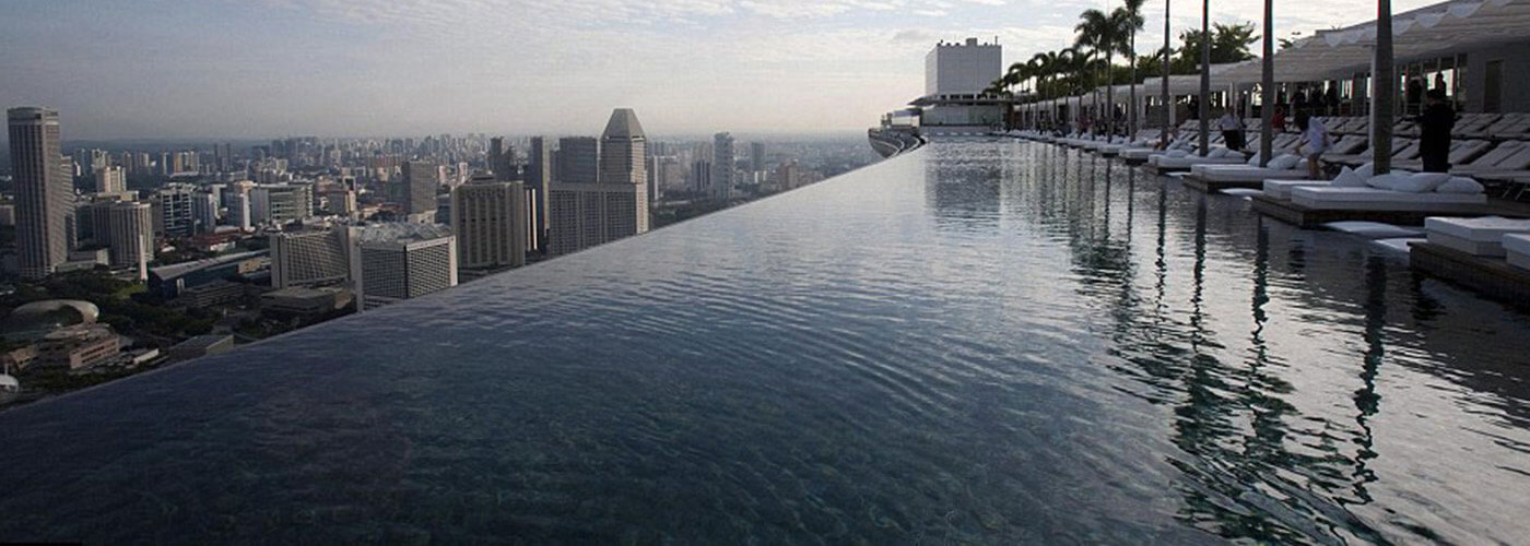 Est Living Marina Bay Sands Hotel 2 1