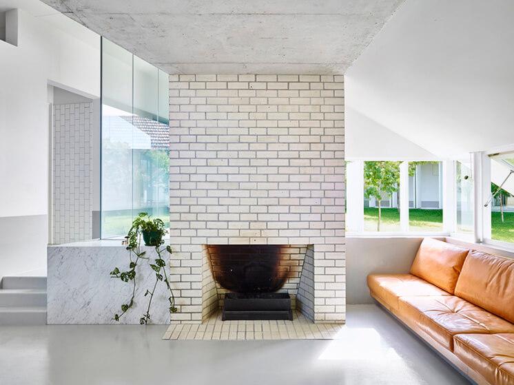Est Living Owen Architecture AIDA.01
