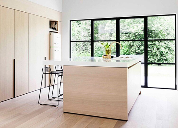 Est-Living-Smeg-Fridge-Juma-Architects