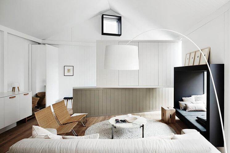 Est Living Whiting Architects Interiors AIDA.01