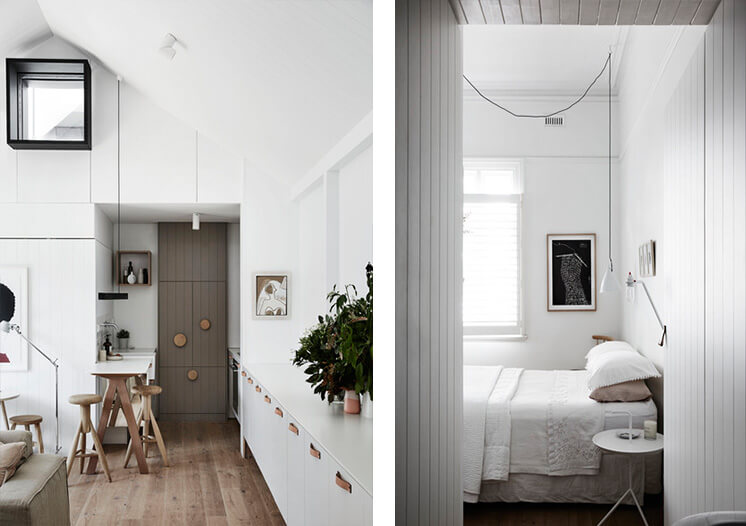 Est Living Whiting Architects Interiors AIDA.04