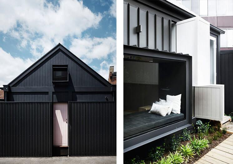 Est Living Whiting Architects Interiors AIDA.06