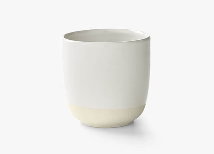 Kali Stoneware Cup
