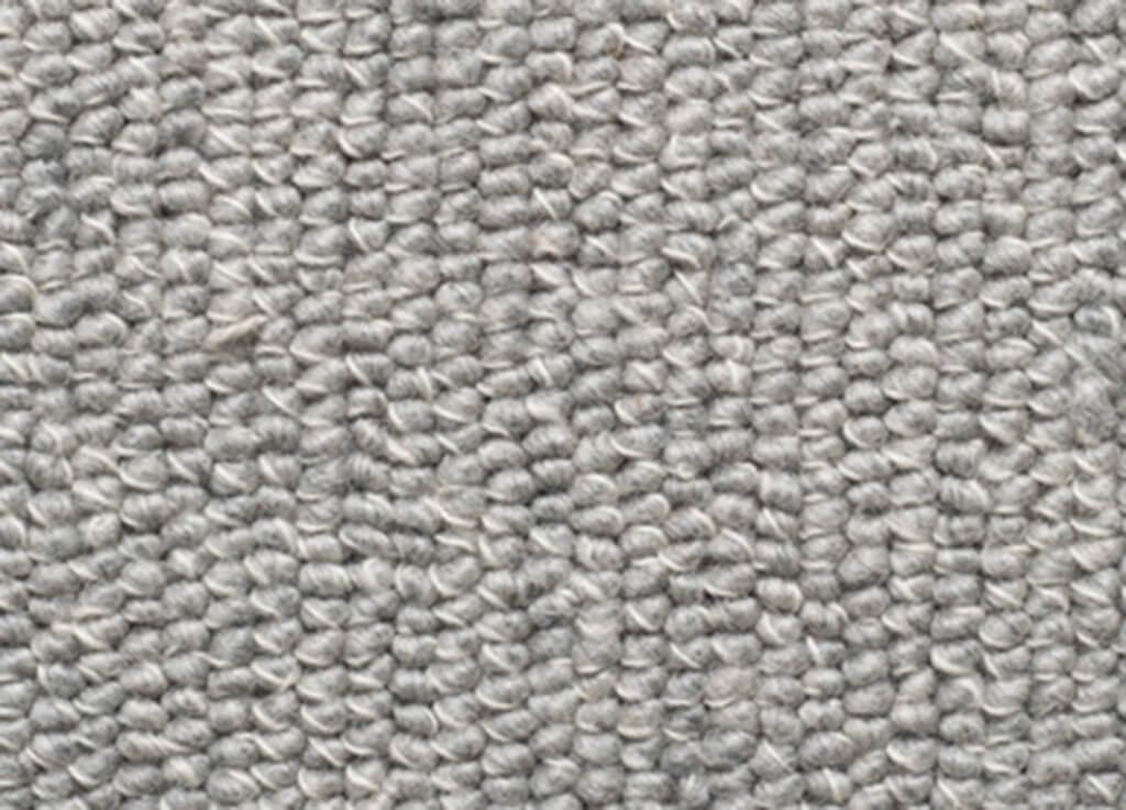 Lisburn Cavalier Bremworth Carpet Est Living DD Damask 1024x737