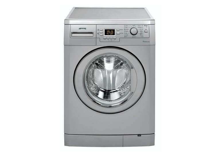 Smeg Front Loader Washing Machine