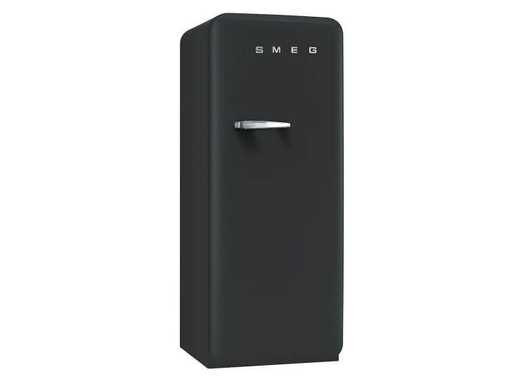 Smeg-Retro-Chalk-Fridge-Est-Living-DD