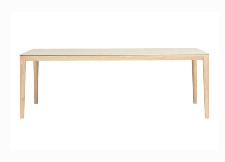 Smith Table Space Furniture