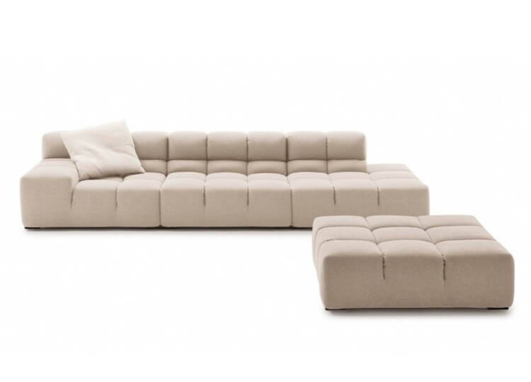 Tufty Time Sofa Space Furniture