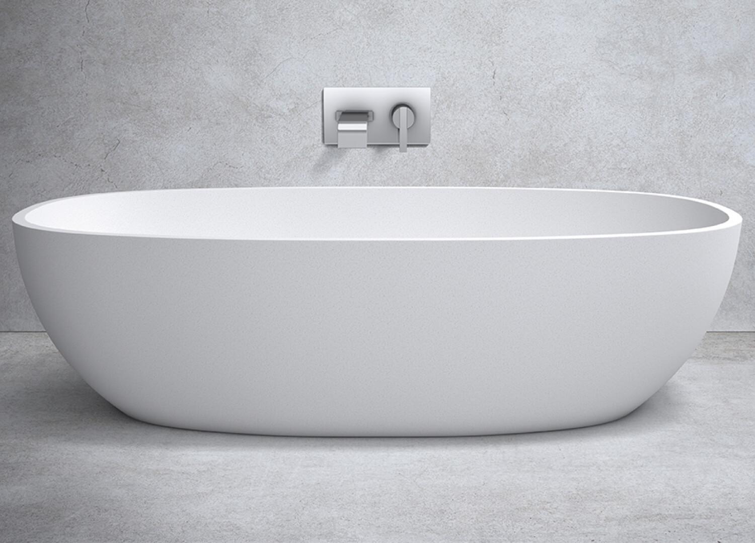 Sublime Bath Apaiser