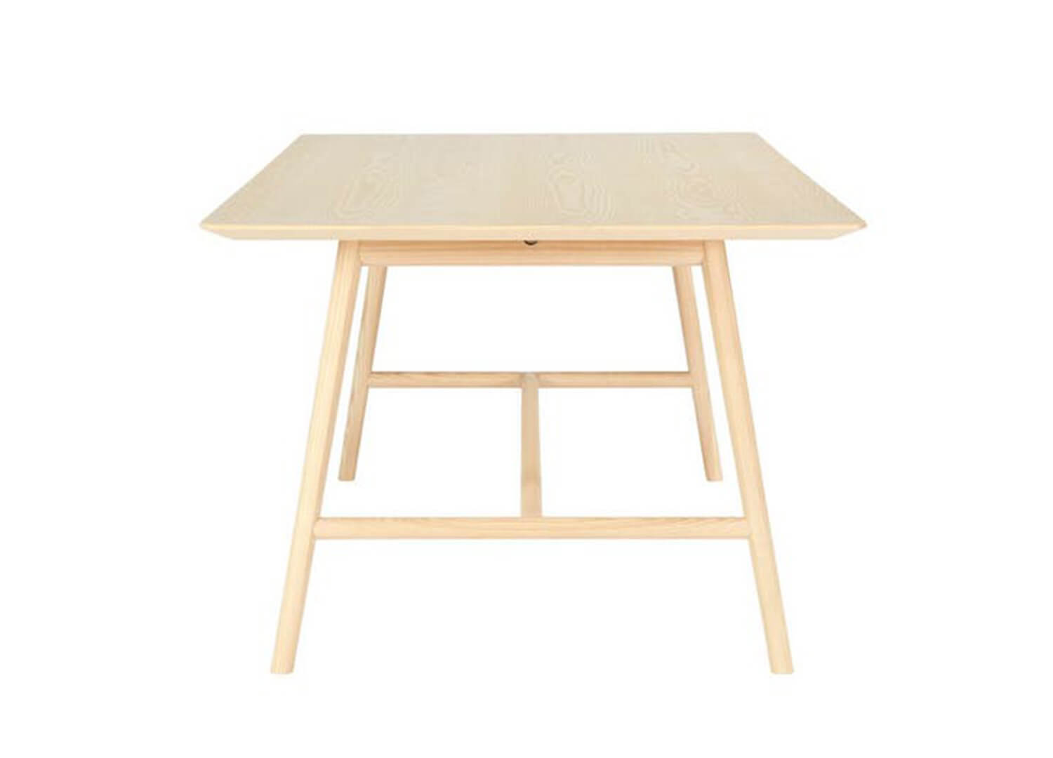 Holland Table 280 Space Furniture