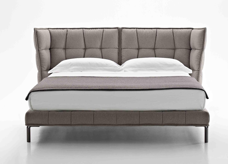 est living design directory husk bed