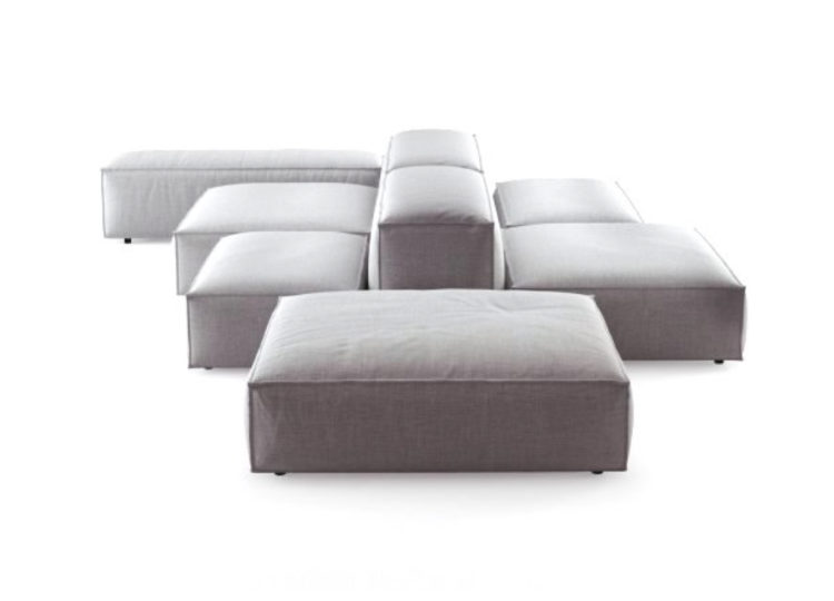 est living living divani extrasoft sofa 1 750x540