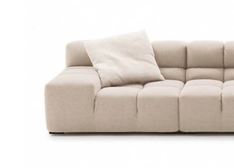 est living space furniture tufty time sofa 06 750x540