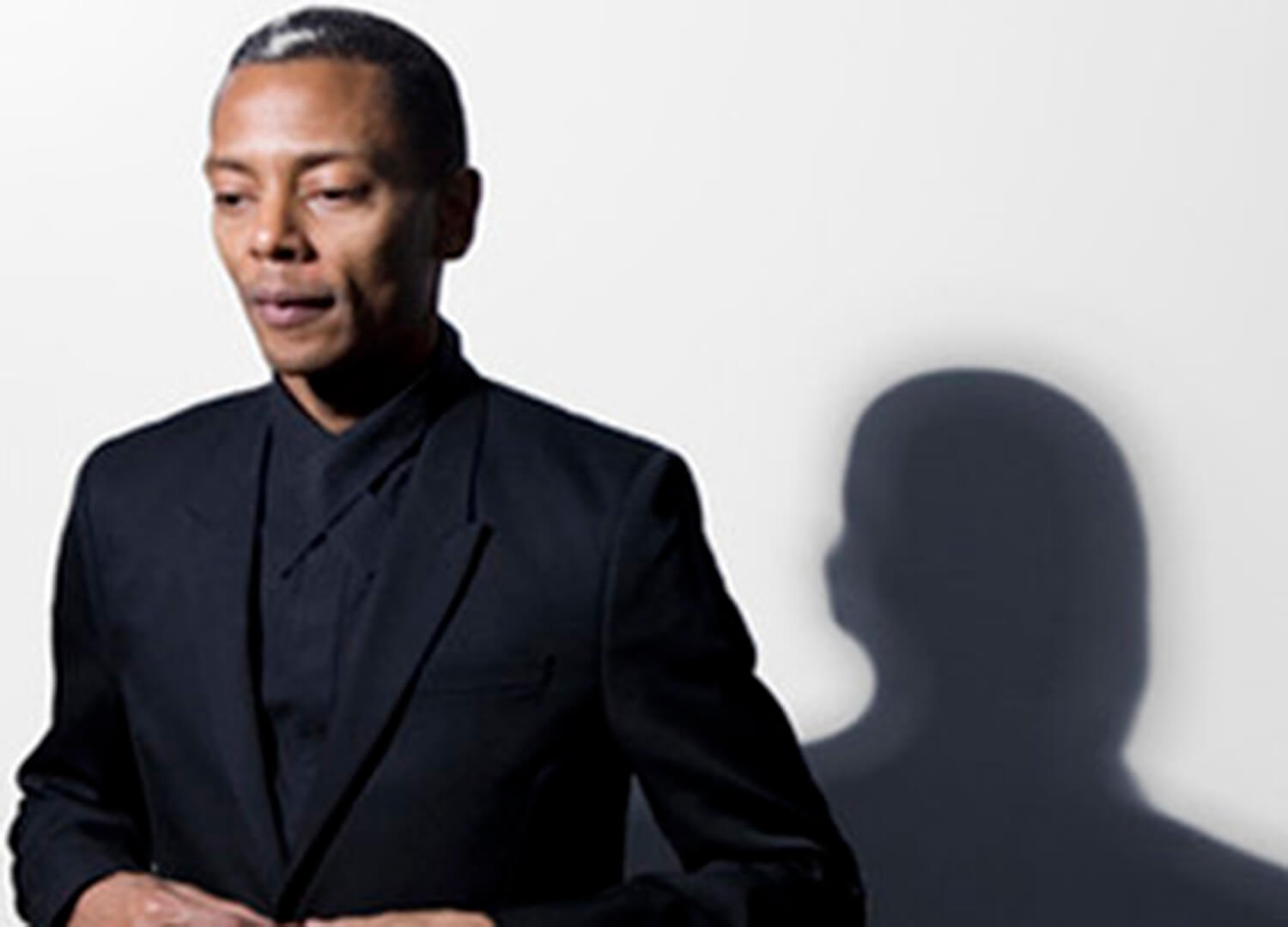 est-living-style-hunter-jeff-mills-lucy-marczyk