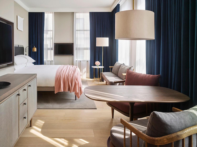 Est Living 11 The Howard Soho NYC.03