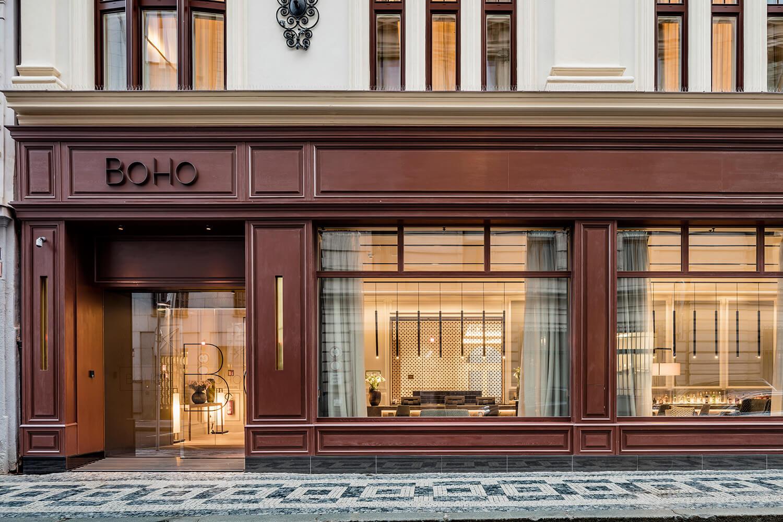 Est Living Boho Hotel Prague04