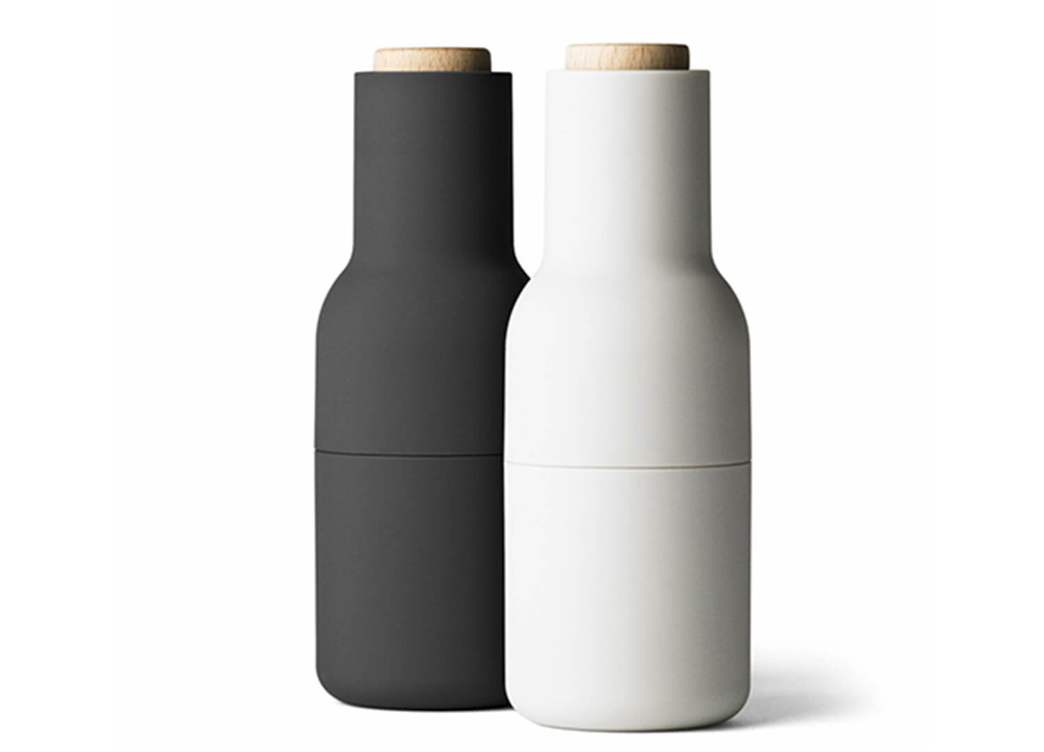 Est Living Bottle Salt Pepper Grinder Menu.01