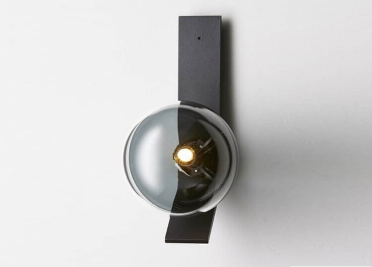 Duo Ball Light Articolo