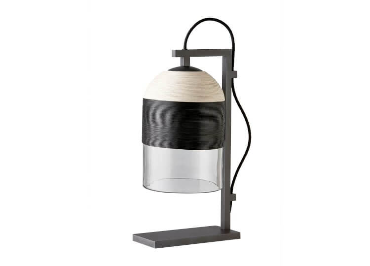 Indi Table Lamp