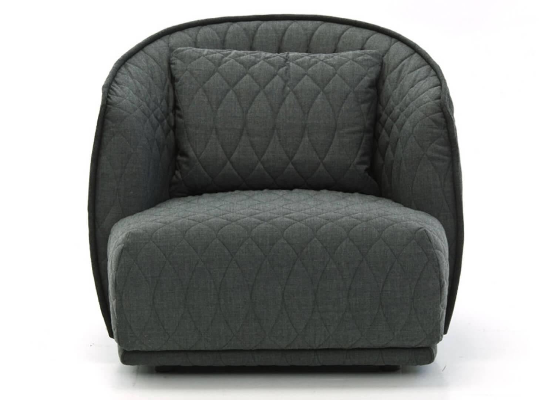 Est Living Design Directory Moroso Redondo Armchair3