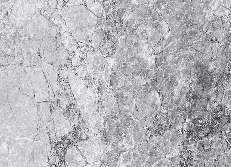 Est Living Design Directory Portsea Grey CDK Stone1